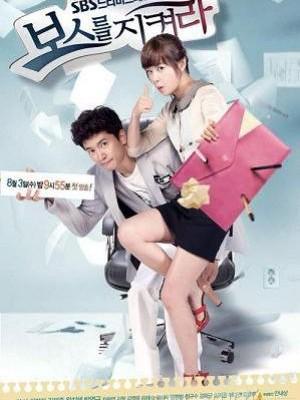 Phim Thái Lan - Love You 100K